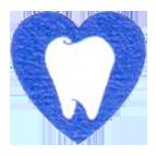 Aurora L. Ciceovan, DDS | Dentist in Palatine, IL